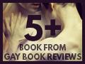 5-plus-book2