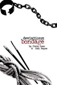 Deviations Bondage Jodi Payne Chris Owen